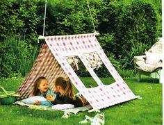 Tienda de juegos para niños | Solountip.com