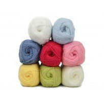 Find great deals on yarn colour packs at Deramores. We stock a range of multi-coloured knitting wool packs to help you create vibrant, eye-catching designs. Knitting Books, Knitting Yarn, Knitting Patterns, Yarn Shop, Yarn Colors, Packing, Throw Pillows, Colour, Wool