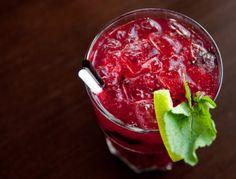 ch10: 5 лучших напитков для сжигания жира