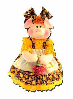 Produzido em tecido 100% algodão em padrão aleatório, conforme disponibilidade do mercado. Disponível nas cores: laranja, amarelo, vermelho, roxo/lilás, rosa/pink.O tempo para produzir a peça é uma estimativa, podendo ser combinado no ato do pedido. R$ 58,60