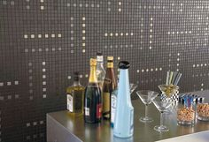 Mosaic Tiles                                                                                                            Mosaic Tiles Project             by        Fiandre - Architectural Surfaces      on        Flickr