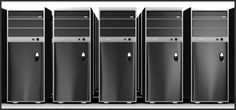 The Top 7 Dedicated Server Providers #business #hosting #web