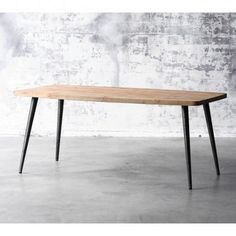 404 Meuble non trouvé   Tables