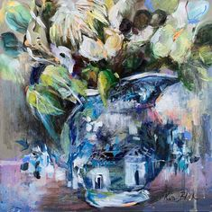 The Gallery Riebeek Kasteel - Artists - Kim Black Cape Town Hotels, Black Artists, Main Street, Flower Art, Modern Art, Sculptures, Vibrant, African, Graphic Design