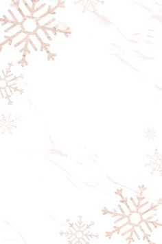 premium vector of Snowflakes patterned on white background vector Snowflakes patterned on white background vector Snowflake Wallpaper, Christmas Phone Wallpaper, Snowflake Images, Snowflake Background, Holiday Wallpaper, Beige Background, Vector Background, Quotes On White Background, Cute Christmas Backgrounds