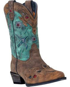 a8f6316669cfc 10 Best Boots images | Cowboy boots, Cowgirl boot, Cowgirl boots