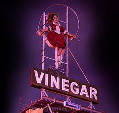 Richmond Melbourne Victoria Skipping girl sign First animated neon sign in Australia by Jim Minogue 1936 Richmond Melbourne, Melbourne Street, Vintage Neon Signs, First Animation, Girl Sign, Melbourne Victoria, Watch This Space, Cool Countries, Art Projects