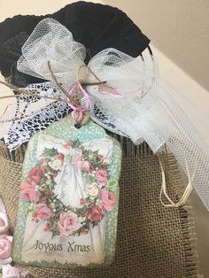 Burlap, Reusable Tote Bags, Bag Packaging, Hessian Fabric, Jute, Canvas