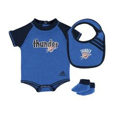 We will have to get this for our little buddy. :)