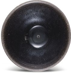 A 'Jian' 'Hare's Fur' bowl, Song dynasty (960–1279)
