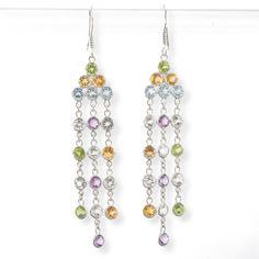 Sale Jewelry earringsBeautiful Handmade Wedding by TRIPLEPJEWELRY, $55.00