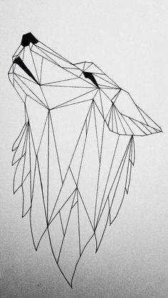 99 Wahnsinnig intelligente, einfache und coole Ideen zum Verfolgen   Die folgenden Zeichnungen reichen von One-Line-Stroke-Stücken, die eine halbe Silhouette darstellen, bis hin zu detaillierten Mandalas und karikierten Kreaturen, die wunderschön in einem Gekritzel . Werfen Sie einen Blick über die Galerie und lassen Sie Ihre Gedanken von Inspiration erfüllt sein. Dies sind die Samen für Ihre Fantasie. Sie werden verschiedene Techniken präsentieren, um großartig darzustellen, was Ihr Geist…
