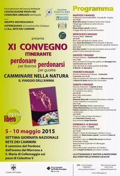 GIANCARLO MAROVELLI ARCHITETTO: Conferenza Dott.Arch.Giancarlo Marovelli ..L'uomo,...
