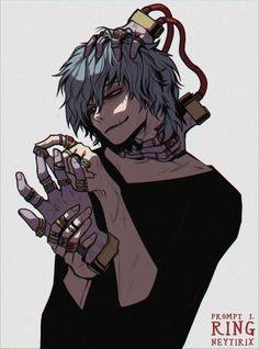 Buko No Hero Academia, My Hero Academia Memes, Hero Academia Characters, My Hero Academia Manga, Anime Boys, Cute Anime Guys, Mein Seelenverwandter, Neji E Tenten, L Wallpaper
