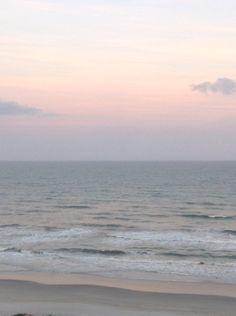 February 3, 2016 Cocoa Beach Florida