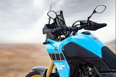 Rally, Motorbikes, Yamaha, Racing, Motorcycle, Vehicles, Adventure, Blog, Running