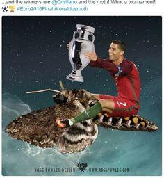 Cristiano Ronaldo, Portugal Fc, Main Image, Sem Internet, Memes, Champion, Movie Posters, Fictional Characters, Bingo