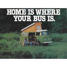 My dream is to sell everything and buy a bus to travel the country.  Hippie shit.