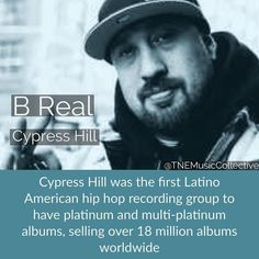 HBD to the one and only #drgreenthumb #breal of #cypresshill #happybirthday #westcoasthiphop #HipHopHead #hiphopfashion #90sfashion #90sgrunge #90shiphop #vintageshop #instashop #igshop #thriftshop #vinylrecords #vintageclothing #vintagefurniture #downtownpomona