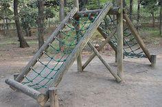 公園 遊具 ネット - Google 検索