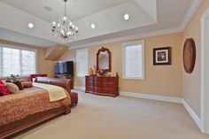 22320 North Greenmeadow Drive, Kildeer, IL, 60047 — Point2 Double Island Kitchen, Buffalo Grove, Lake Zurich, Custom Carpet, Built In Grill, Large Bedroom, Estate Homes, Custom Homes, Living Area