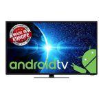 Televizor LED Vivax Imago Smart Android LED TV-32LE74SM  pareri si review