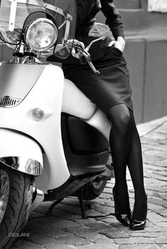 italian style......................... @Debbie Romrell A Different View