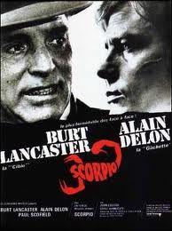 alain delon movie posters - Google Search