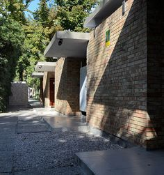 13 best scarpa - campground fusina, mestre, italy images on