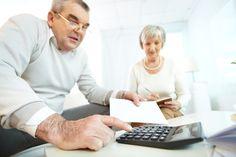 """Estudo publicado, no ano passado, pelo centro de pesquisas da Institute of Economics Affairs (IEA), de Londres, na Inglaterra, confirma o que o oftalmologista defende: a aposentadoria levaria a um """"drástico declínio da saúde"""" a médio e longo prazos. De acordo com o trabalho, as pes"""