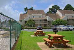 Baytree #2123 Vacation Rental in North Myrtle Beach, SC