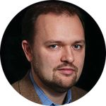 NYTimes.com/*** THE TERMS OF OUR SURRENDER BY Ross Douthat