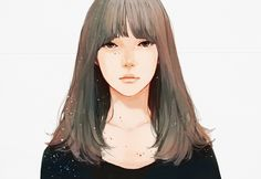 by Tae / たえ