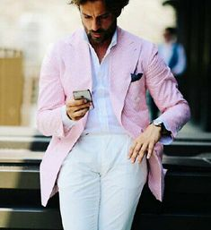 If you do not receive a reply. If you need very urgent. So we can know what we should do to help you. Beach Groom, Beach Wedding Groom, Wedding Suits, Weekend Hairstyles, Groom Tuxedo Wedding, Morning Suits, Rocky Point, Linen Suit, Men Beach