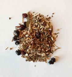 Wiccan Herbs and Spells by Alexa Firesage on Etsy