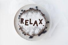 No hay nada como dormir sin despertador, ¿verdad?  ¿Qué planes tenéis para este fin de semana? 😍😍