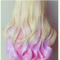 Hair Chalk 12 Colors available at www.jennyfhair.com  Coupon code for 25% off : WELCOME #Padgram