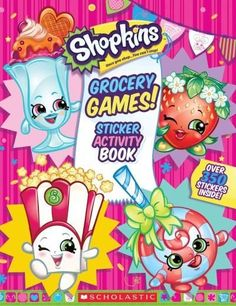 join apple blossom kooky cookie lippy lips and all your favorite shopkins