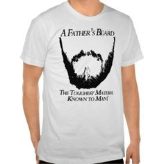 ==> reviews          	A Fathers Beard T Shirts           	A Fathers Beard T Shirts We have the best promotion for you and if you are interested in the related item or need more information reviews from the x customer who are own of them before please follow the link to see fully reviewsDeals   ...Cleck Hot Deals >>> http://www.zazzle.com/a_fathers_beard_t_shirts-235266467707112130?rf=238627982471231924&zbar=1&tc=terrest