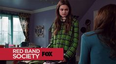 """Better Than Nothing from """"What I Did For Love"""" Red Band Society, Movies And Tv Shows, Movie Tv, Fox, Music, Youtube, Musica, Musik, Muziek"""