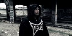 Tapout - Bloodlines short film by Bobby Razak. A Bobby Razak Film.