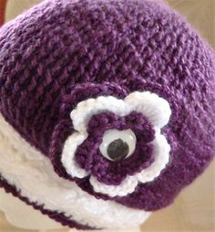 Fremantle Dockers - One-Eyed Supporters Beanie. Support your team in style - AFL Headbands, Beanies, Hats. Scarves and Neck-warmers. All individually designed by Bar-Bar-A-Black Sheep and made to order. Black Sheep, Neck Warmer, Beanies, Headbands, Scarves, Football, Bar, Knitting, Crochet
