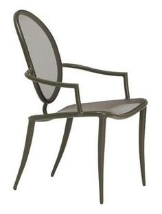 Garden Furniture Virginia Beach garden furniture virginia beach carries outdoor items and