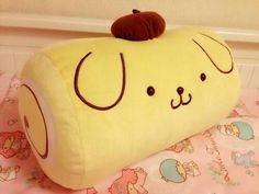 Where is Happiness ? Otaku Room, Sanrio Wallpaper, Pastel Party, Kawaii Room, Love Fairy, Cute Pillows, Kawaii Cute, Kawaii Stuff, All Things Cute