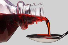 Tin Sức Khỏe Cứ thấy con sốt là cho uống si-rô hạ sốt: Cha mẹ coi chừng hại con