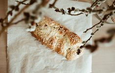 Osterstriezel Bakery, Bread, Ethnic Recipes, Food, Simple, Bread Store, Breads, Hoods, Meals
