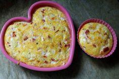 diversificare omleta cu legume retete copii
