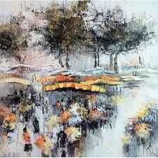 """Résultat de recherche d'images pour """"manuel rubalo"""" Abstract, Artwork, Provence, Painting, Color, Magick, Abstract Landscape, Paint, Search"""
