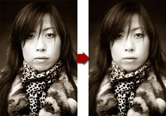 3 Fantastic Uses of the Photoshop High Pass Filter (tutorial)