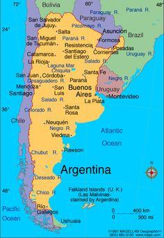 argentina-map.gif (512×742)